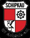 Askania Schipkau